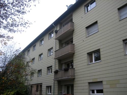 Hotel De L Ange Elsab